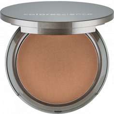 Colorescience Santa Fe Bronzer