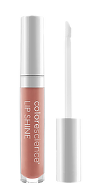 Colorescience lip shine champagne SPF 35