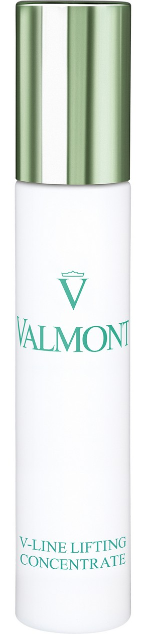 Valmont AWF5 V-line lifting concentrate