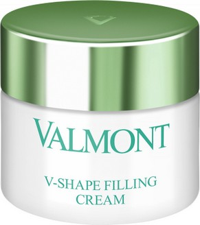 Valmont AWF5 V-shape filling cream
